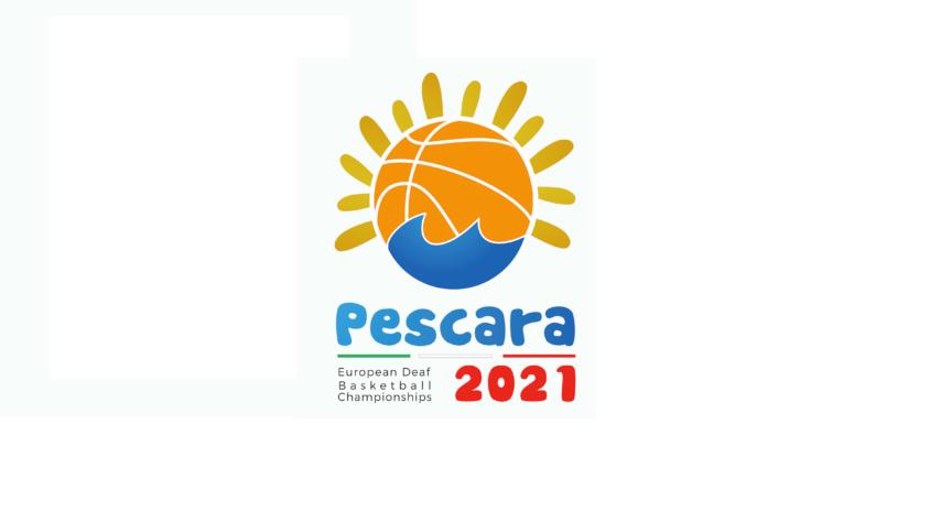 12-й чемпіонат Європи з баскетболу серед глухих спортсменів | Онлайн трансляція, результати